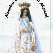 Fiestas patronales: Cronograma y recorrido de la imagen de la Virgen 3