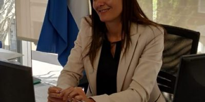 La provincia avanza con la ley de Ética Pública y Transparencia 5