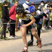 Este Domingo: Pergamino sede del Torneo Regional de Patín Carrera 2