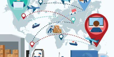 Se está llevando a cabo el VI Foro Mundial de Ciudades y Plataformas Logísticas 6