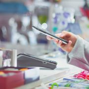 Banco Provincia anunció un 35% de descuento en supermercados con CUENTA DNI 4