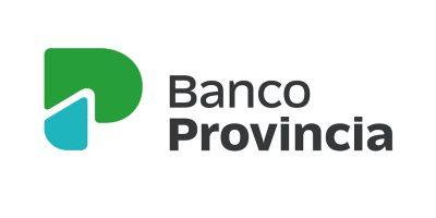 El presidente del Banco Provincia habló del cambio de imagen de la entidad camino a los 200 años 5