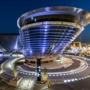 Expo Dubái 2020: la CONAE participa del mega evento global con una agenda organizada por la Cancillería argentina 2