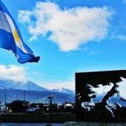 Tema Malvinas en la sesión de las Naciones Unidas 14
