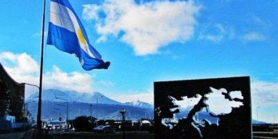 Tema Malvinas en la sesión de las Naciones Unidas 6