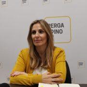 María Martha Perretta explicó los cambios en los informes semanales y en la vigilancia epidemiológica 3