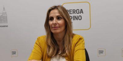 María Martha Perretta explicó los cambios en los informes semanales y en la vigilancia epidemiológica 7