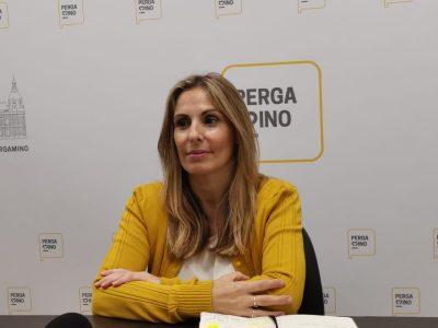 María Martha Perretta explicó los cambios en los informes semanales y en la vigilancia epidemiológica 2
