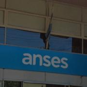 ANSES anunció el pago del complemento para el salario familiar 5