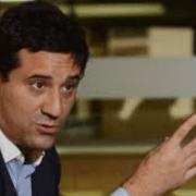 """ABAD: """"Los argentinos sufrimos a un Gobierno ahogado en sus propias contradicciones"""" 4"""