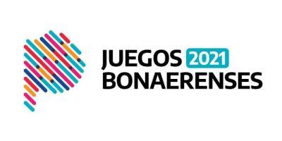 Ya se conocieron los finalistas de competencias culturales de los Juegos Bonaerenses 7