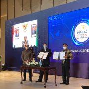 EXPORTACIONES: Argentina e Indonesia firmaron un acuerdo de cooperación en materia halal 3