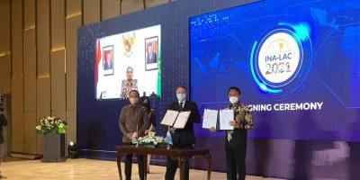 EXPORTACIONES: Argentina e Indonesia firmaron un acuerdo de cooperación en materia halal 5